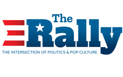 ELLIS MEDIA ENTERPRISES ADDS NEW VOICE TO POLITICAL JOURNALISM WITH DIGITAL MAGAZINE THE RALLY